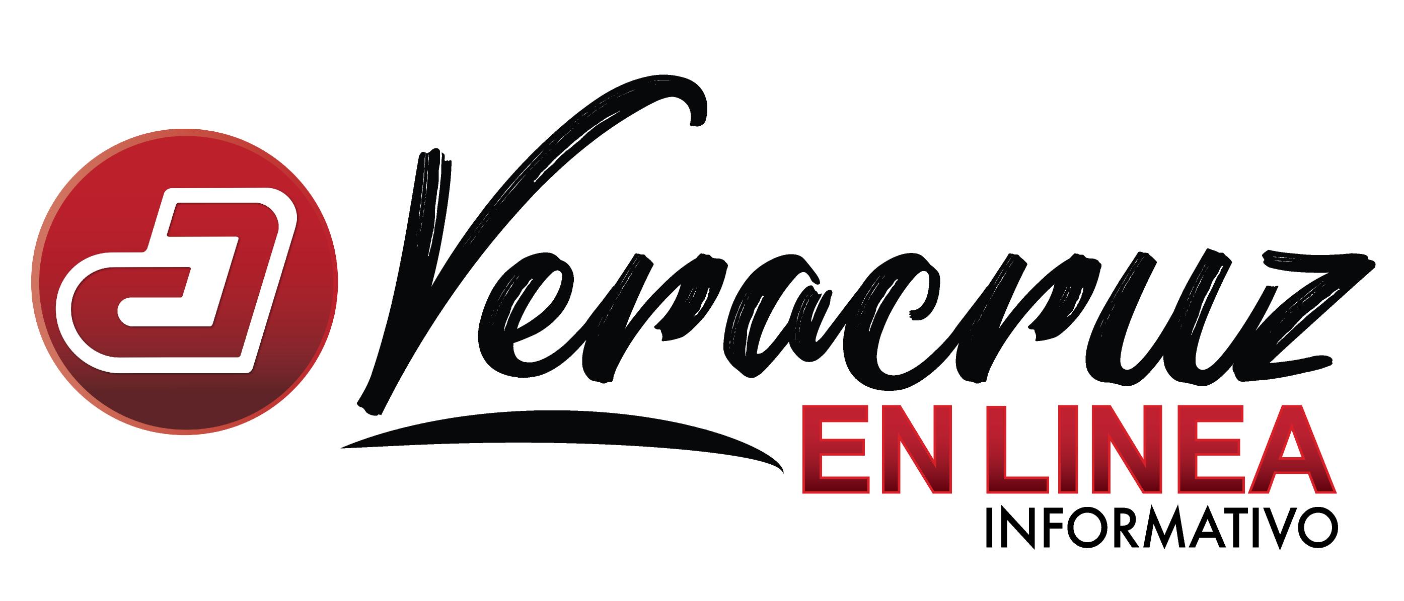 Veracruz En Línea