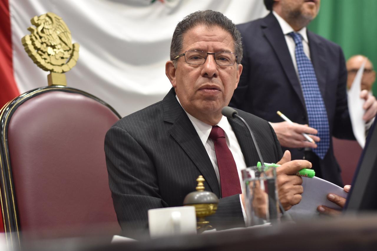 Sería una burla a veracruzanos posible liberación de Javier Duarte,  sostiene Pozos Castro – Veracruz En Línea